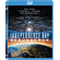 Independence Day 2 (3D Blu-ray)