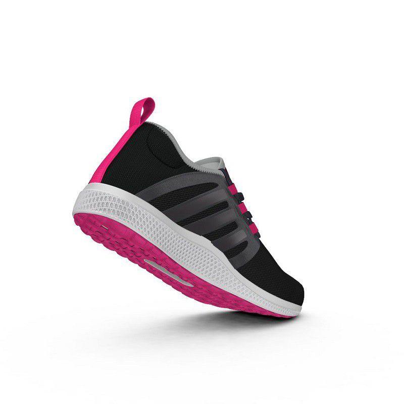 2cba40d2a0901 ... netherlands womens adidas climacool fresh bounce running shoes 01965  653d8
