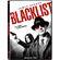 The Blacklist Season 3 (DVD)