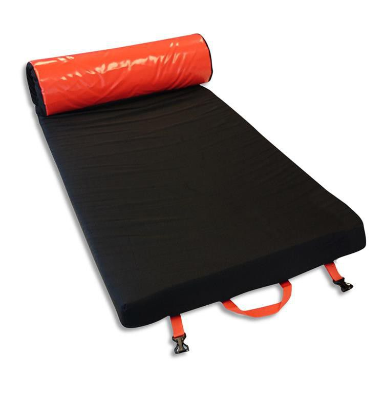 Trekking Single Roll Up Mattress Buy Online in South Africa