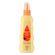 Johnson's Baby - Soft and Shiny Easy Comb Spray - 150ml