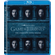Game Of Thrones Season 6 (Blu-ray)