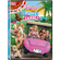 Barbie And Her Sisters In The Puppy Chase (DVD)