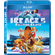 Ice Age 5: Collision Course (Blu-ray)