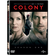 Colony Season 1 (DVD)