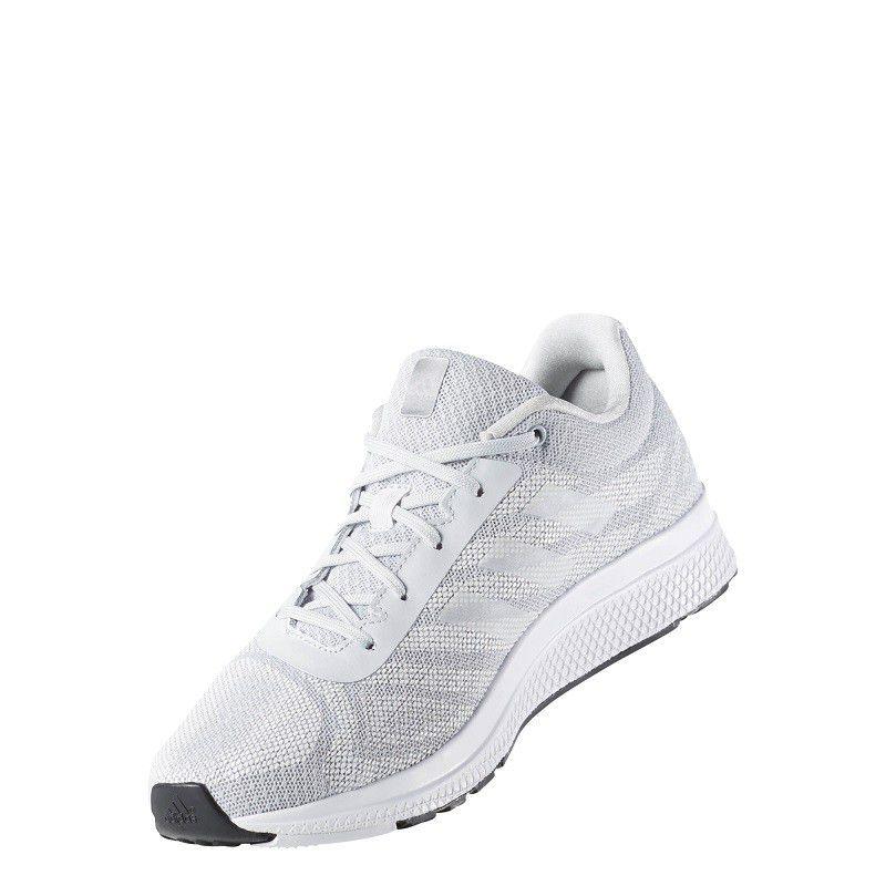 94e2e31305fad adidas mana bounce women s running shoes