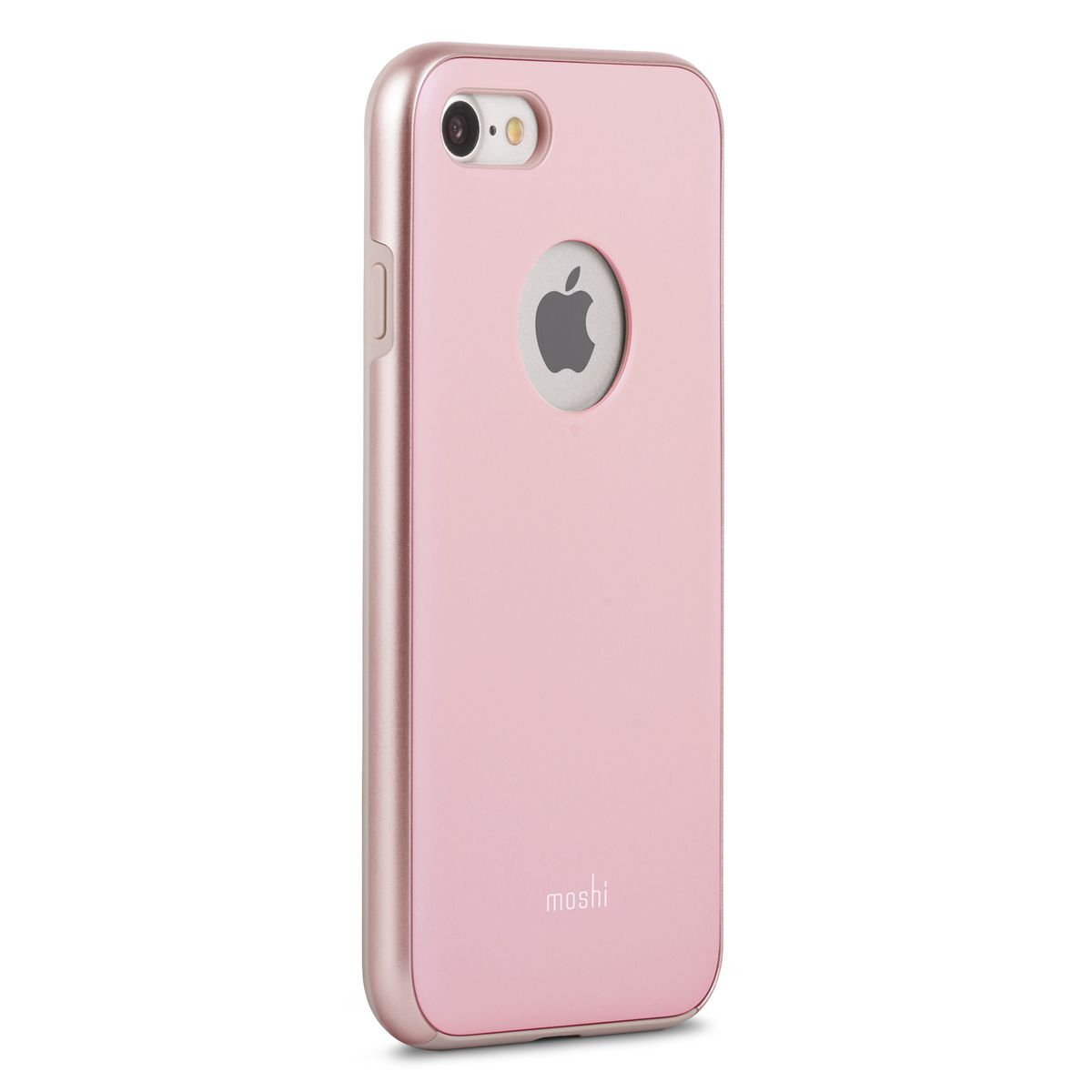 Buy Iphone South Africa