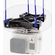 Action Mounts kite mount for GoPro Hero 4/3+/3/2/1 (AM201)