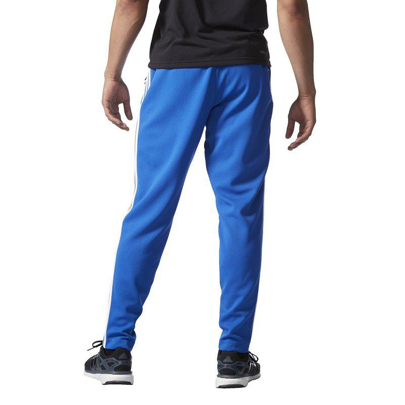 Men's adidas 3-Stripes Tiro Pants