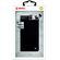 Krusell Malmo FolioCase for Huawei GR5 - Black