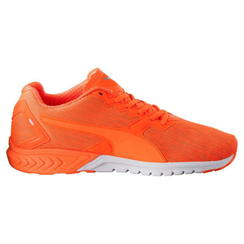 Puma Running Shoes Online South Africa