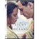 The Light Between Oceans (DVD)