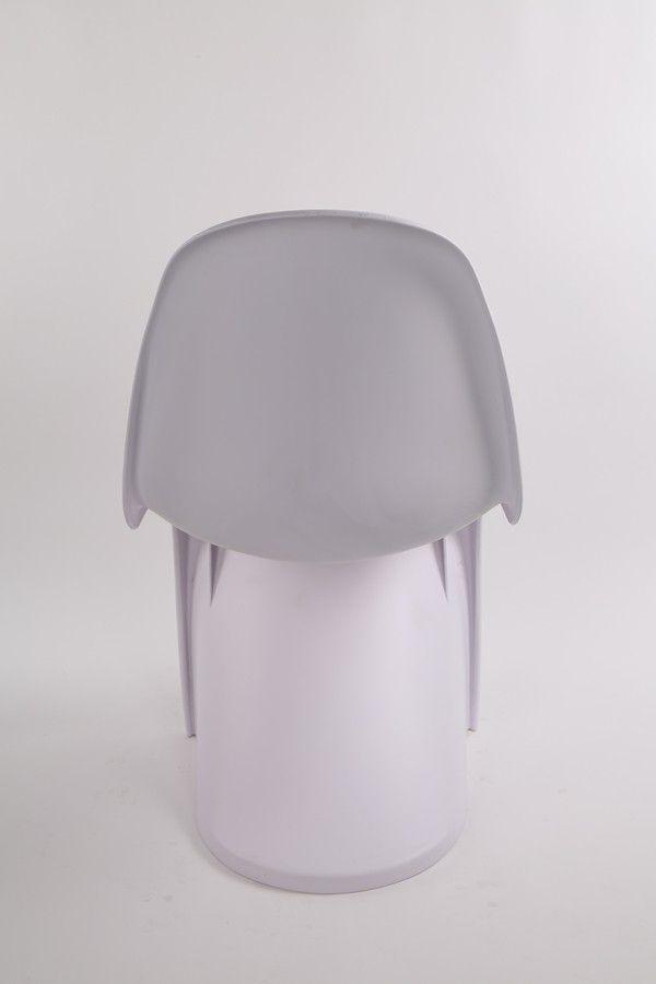 Pantom Chair patio style replica phantom chair white buy in south