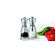 Cole and Mason - Precision Pina Acrylic Salt and Pepper Mill - Gift Set - 12.5 cm