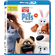 The Secret Life of Pets (3D Blu-ray)