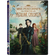Miss Peregrines Home For Peculiar Children (DVD)