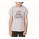 OTC Shop Better Mistakes T-Shirt