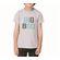 OTC Shop Big Bro T-Shirt