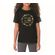 OTC Shop Big Sister T-Shirt