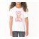 OTC Shop Cute but Crazy T-Shirt