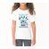 OTC Shop Dive into Happiness T-Shirt