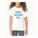 OTC Shop I Don't Kiss and Tell T-Shirt
