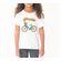 OTC Shop I Love My Bike T-Shirt