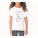 OTC Shop I'm Not Bossy T-Shirt