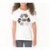 OTC Shop Karma T-Shirt