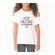 OTC Shop Keep Talking T-Shirt