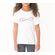 OTC Shop Love T-Shirt