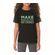 OTC Shop Make Muscles T-Shirt