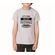 OTC Shop Mistakes T-Shirt