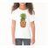 OTC Shop Pineapple T-Shirt