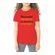 OTC Shop Victory T-Shirt