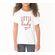 OTC Shop Little Lady T-Shirt