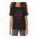 OTC Shop Vibe T-Shirt