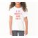 OTC Shop Worth It T-Shirt
