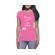 OTC Shop Beauty and the Bump T-Shirt