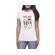 OTC Shop Ho Ho T-Shirt