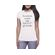 OTC Shop Sisters Make the Best Friends T-Shirt