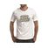 OTC Shop Hello Friday T-Shirt