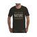 OTC Shop Look Deep T-Shirt