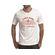 OTC Shop This Kid Loves Christmas T-Shirt