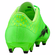Junior Puma evoPOWER Vigor 4 FG