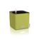 Lechuza - Cube Color 14 - Lime Green