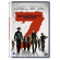 The Magnificient Seven (2016) (DVD)