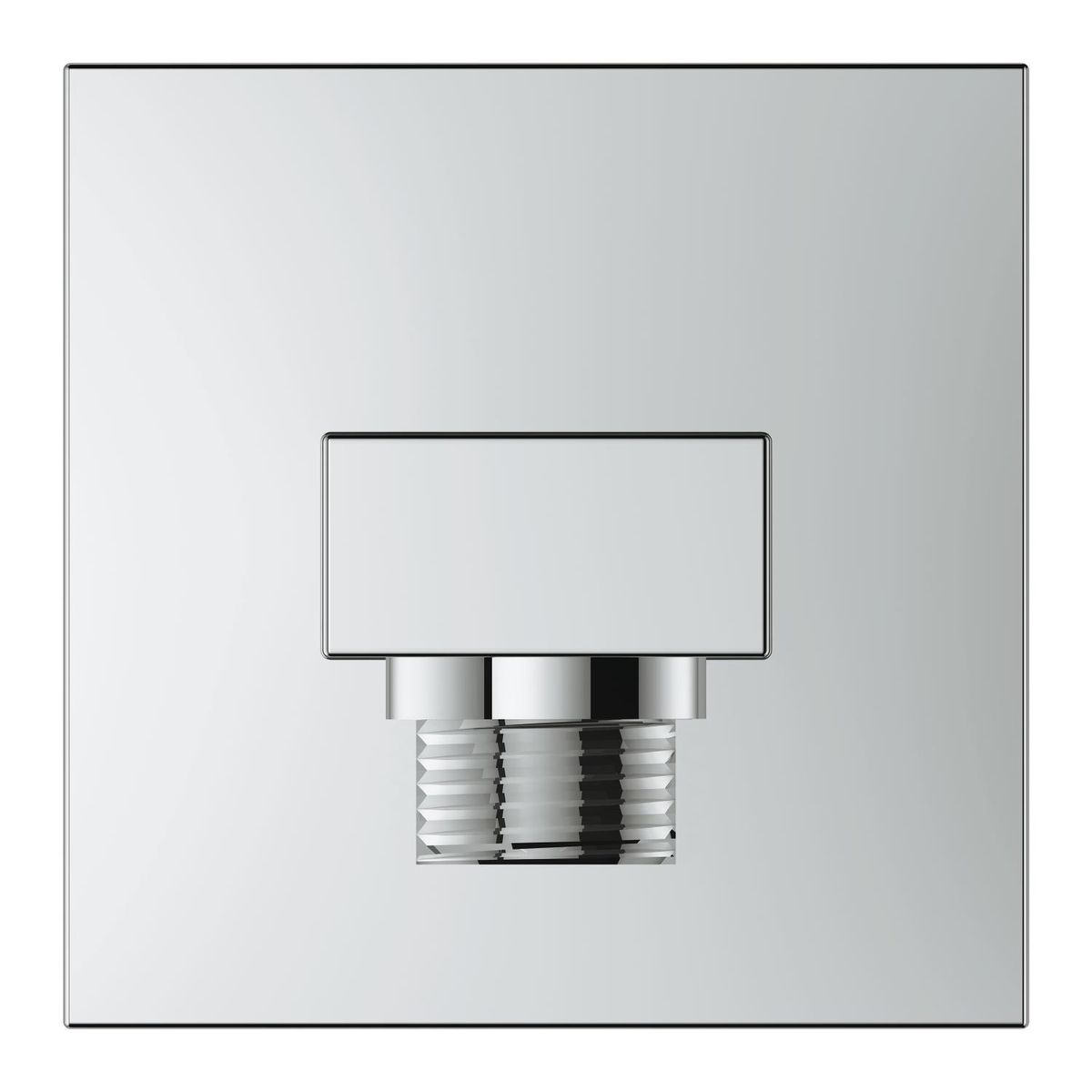 Grohe - Shower Arm - 28.6 Cm - 27709000   Buy Online in South Africa ...