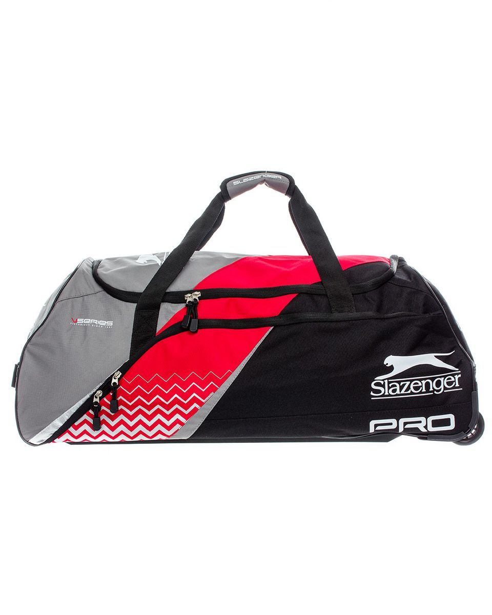 Sports Direct Adidas Gym Bag  625204054ed10