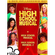 High School Musical 1 and 2 Boxset - (DVD)